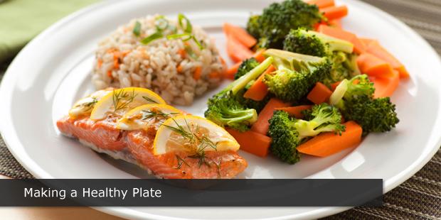 Healthy Simple Food Blogs